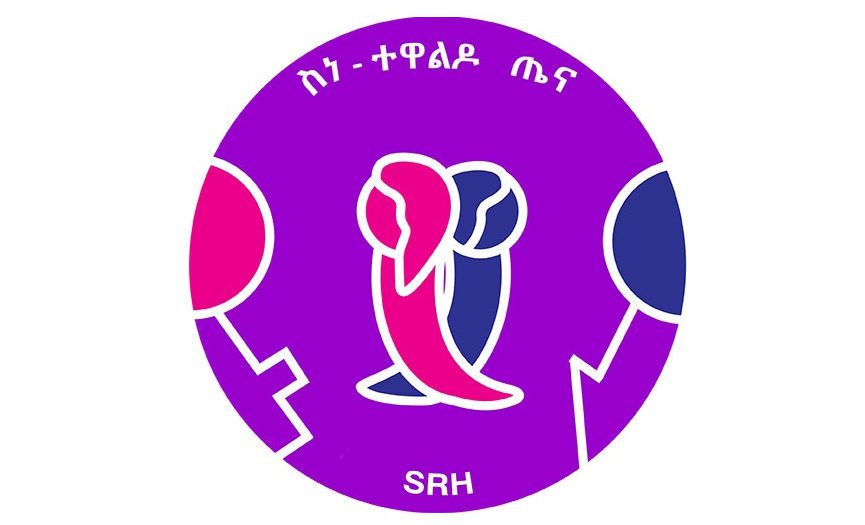 Sexual & Reproductive Health - Nia Foundation Official Website